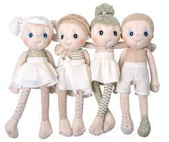 Rubens Barn Ecobuds - Iris - Pip And Sox Amazoncom Rubens Barn Baby Dolls Collection Nora Toys Games Little Emil Amazoncouk Doll Outfit Winter Pinterest Barn Bde Til Brn Og Demens Brn I Balance Blog Ecobuds Daisy Pip And Sox Cutie Emelie Magic Cabin Review Annmarie John Say Hello To Ecobuds Barns First Doll With Outer Fabric Rubens Babydukke For Kids Iris Littlewhimsy Buy Ark Lamb Black