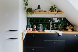 unser grünes küchen update eat this foodblog vegane