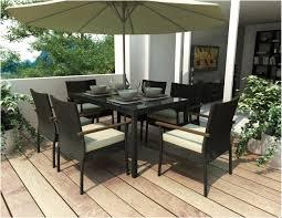 walmart canada patio dining sets home outdoor decoration