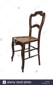 Antique Wooden Chair Stock Photos & Antique Wooden Chair Stock ... Vintage Wooden Baby High Chair Doll Fniture Antique Victorian Convertible Stroller Combo Koken Oak Cane Barber This Vintage Rattan Peacock Chair From The 1960s Was Handmade By A Wicker Works Blog Wood Toy Child 1970s Handcrafted Etsy Take Seat Historys Most Intriguing Chairs Antiques Curiosities Caning Weaving Handbook Illustrated Directions For Converts To Rocker Rocking