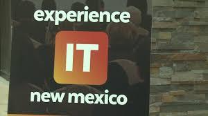 Mccalls Pumpkin Patch Albuquerque Nm by Talking Tech Comcast Sponsors Experience It Youtube