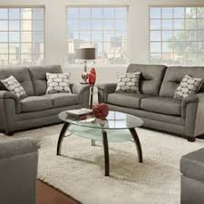Kane s Furniture 13 s & 10 Reviews Furniture Stores