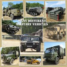 Military Vehicle Parts Suppliers | New Car Models 2019 2020 Military Truck Is Ri Veterans Dream Vehicle Special Cc Equipment Ww2 Dodge Lifted Jeep Hummer M715 Military Rock Crawler Kaiser For Seoriginal 1943 Ford M20 Armored Command Car Wwii Us Army 1989 Am General H1 Humvee For Sale Classiccarscom Cc1033 Drivetrains On Twitter Sale Austin Texas Vintage Vehicles M715 Kaiser Jeep Page The 10 Coolest Ebay Right Now Complex Nj Cops 2year Surplus Haul 40m In Gear 13 Armored