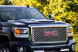 2017 GMC Sierra 2500 HD : Review Gmc Lifted Trucks In North Springfield Vt Buick 2017 Sierra Vs Ram 1500 Compare Pin By Thunders Garage On 2wd And 4x4 Pinterest 2018 Review Ratings Edmunds 2007 Topkick 4x4 Transformer Ironhide Pickup Autoweek Shawn Stutts Chevygmc Big Chevy Best Of Gmc Dually New Cars And Allnew 2019 Officially Unveiled Denali Slt Trims 1956 Window Rat Rod Cool Truck 3500hd Reviews Price Photos Curbside Classic 1965 Chevrolet C60 Maybe Ipdent Front