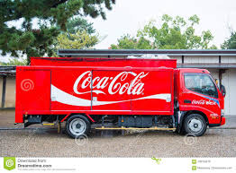 Kyoto, Japan - November 15, 2017 :Coke Truck Delivering Drinks A ... Filecoca Cola Truckjpg Wikimedia Commons Lego Ideas Product Mini Lego Coca Truck Coke Stock Photos Images Alamy Hattiesburg Pd On Twitter 18 Wheeler Truck Stolen From 901 Brings A Fizz To Fvities At Asda In Orbital Centre Kecola Uk Christmas Tour Youtube Diy Plans Brand Vintage Bottle Official Licensed Scale Replica For Malaysia Is It Pinterest And Cola Editorial Photo Image Of Black People Road 9106486 Red You Can Now Spend The Night Cacola Metro