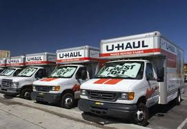 14 Things You Might Not Know About U-Haul | Mental Floss 14 Things You Might Not Know About Uhaul Mental Floss A 10 Truck Is The Smallest Box Truckperfect For College January 2013 My Taj Masmall 1997 Ford F350 Uhaul Box Pickup Truck Tucson Az Freedom Rv 26ft Moving Rental Insurance Coverage Trucks And Commercial Vehicles Bmr Uhaul Uhaultipsfordoityouelfmovers Vehicle Wrap Portfolio Rental Trucks Box For Sale Luxury Gmc U Haul 7th And Pattison