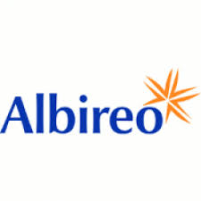 Dresser Rand Group Inc Drc by Albireo Pharma Albo Upgraded To Buy At Zacks Investment Research