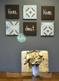 Eat Kitchen Decor Wall Decal Sets Quote Art Wedding Vow Seasonal Holiday Pray Love