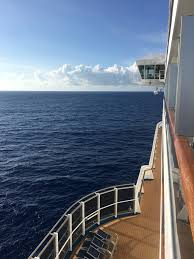Carnival Magic Lido Deck Cam by Review Carnival Magic June 4 2016 Eastern Caribbean Cruise