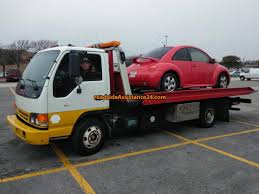 Towing In Dallas 24/7 - The Closest Cheap Tow Truck Service Nearby Where To Look For The Best Tow Truck In Minneapolis Posten Home Andersons Towing Roadside Assistance Rons Inc Heavy Duty Wrecker Service Flatbed Heavy Truck Towing Nyc Nyc Hester Morehead Recovery West Chester Oh Auto Repair Driver Recruiter Cudhary Car 03004099275 0301 03008443538 Perry Fl 7034992935 Getting Hooked