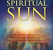 The Path Of Spiritual Sun By Belsebuub Angela Pritchard