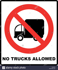 No Trucks Allowed Sign Isolated Against A White Background Stock ... No Trucks In Driveway Towing Private Drive Alinum Metal 8x12 Sign Allowed Traffic We Blog About Tires Safety Flickr Stock Photo Royalty Free 546740 Shutterstock Truck Prohibition Lorry Or Parking Icon In The No Trucks Over 5 Tons Sign Air Designs Vintage All No Trucks Over 6000 Pounds Sign The Usa 26148673 Alamy Heavy 1 Tonne Metal Semi Allowed Illustrations Creative Market Picayune City Officials Police Update Signage Notruck Zone