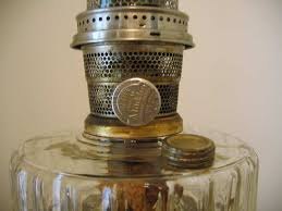 Aladdin Mantle Lamp Model 12 by Aladdin Kerosene Lamps U2013 10 Reasons To Buy Lighting And Ceiling Fans