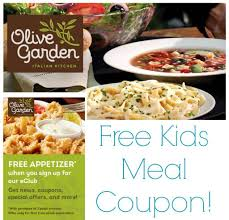 Olive Garden Coupons Appetizer - Rancho Ymca Coupon Code 1 Kids Meal To Olive Garden With Purchase Of Adult Coupon Code Pay Only 199 For Dressings Including Parmesan Ranch Dinner Two Only 1299 Budget Savvy Diva Red Lobster Uber And More Gift Cards At Up 20 Off Mmysavesbigcom On Redditcom Gardening Drawings_176_201907050843_53 Outdoor Toys Spring These Restaurants Have Bonus Gift Cards 2018 Holidays Simplemost Estein Bagels Coupons July 2019 Ambience Coupon Code Mk710 Deals Codes 2016 Nice Interior Designs