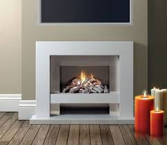 contemporary fireplace surrounds modern tile ideas 16 focusair info