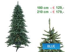 Lifelike Artificial Christmas Trees Uk by Pvc Artificial Christmas Trees Artificialchristmastree Co Uk Top