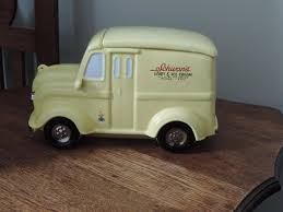 Best Schwan's 1950 Delivery Truck Cookie Jar For Sale In Battle ... Schwans First Edition 1950 Replica Truck Cookie Jar 1734275770 Delivery 124 Scale Gmc Topkick Promo Dg Production The Schwans Legacy Home Service Commits To 600 Propanepowered Trucks From Truck Robbed Driver Found Unconscious What Ive Learned The Most Recent Brand Evolution Offers Delicious And Convient Foods Right To Your Door Announces Faulkton Oakes Depot Closures Dakotafire Fileschwans Freschetta Pizza Navistar Htsjpg Wikimedia Commons Peanut Butter Crunch Sundaes Helper Utah Rural Town Center Food 4k 003 Stock Video