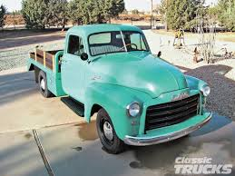 1950 GMC Flatbed - Classic Cruisers - Hot Rod Network 1950 Gmc Flatbed Classic Cruisers Hot Rod Network Flat Bed Truck Camper Hq 1985 62 Ltr Diesel C4500 For Sale Syracuse Ny Price Us 31900 Year 2006 Used Top Trucks In Indiana For Auction Item Gmc T West Auctions Surplus Equipment And Materials From Sierra 3500 4wd Penner 1970 13 Ton Sale N Trailer Magazine 196869 Custom 5y51684 2 Jack Snell Flickr 2004 C5500 Flatbed Truck