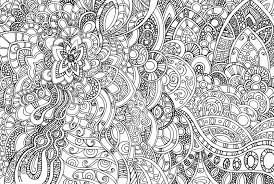 Seasonal Colouring Pages Free Adult Books