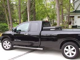 2008 Titan King Cab LE LWB In NJ - 22,995.00 - Nissan Titan Forum 60 Best Cars Images On Pinterest Motorcycle And Van Carters Upholstery Minot Nd 2018 2014 Chevrolet Silverado 1500 Ltz Z71 Double Cab 4x4 First Test Your Past Trucks Page 5 Dodge Cummins Diesel Forum The Official Wheeltirebkspaceoffset Fitment Thread Fabrication Catalogue Decks Cost Calculator North Dakota Manta How Will My Square Body Look With Xx Lift Tires 2 Seismic Toy Hauler Fifth Wheel Rv Sales 1 Floorplan Toyota Liteace 4 Japanese Mini Truck