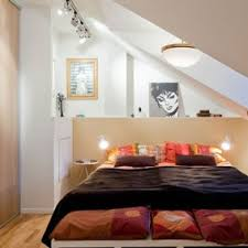 schlafzimmer 6 qm wie in einem modernen stil