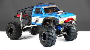 Pin By JPTFGSMOOTH 28 On Scratch Built RC/Everything | Pinterest 96v 4x4 Rhino Expeditions Full Function Radiocontrolled Vehicle 112 Scale Rc Truck 4wd 6 Wheel Drive Trucks 2 Level Adjust Amazoncom Traxxas Stampede 4x4 110 Monster With Best Choice Products 4wd Powerful Remote Control Rc Rock Big Black Nitro 60mph Tekno Mt410 Electric Pro Kit Tkr5603 Awesome Bumpside F100 44 Buy Thinkgizmos Crawler Car For Radio Buggy 1 10 Brushless Slayer Sale Hobby Pro