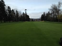 Pumpkin Ridge Golf Club Membership Fee by Broadmoor Golf Club U2013 Golfchops