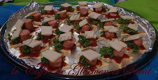 canapé apéritif facile canape recette canapes pour aperitif hd wallpaper pictures