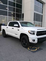 Toyota Tundra For Sale In Maine   2019-2020 New Car Specs Lee Dodge Chrysler Jeep Ram Westbrook New Six Door Truckcabtford Excursions And Super Dutys Craigslist Maine Trucks Beautiful Gmc Med Heavy For Sale Self Loader Log Bc Best Truck Resource Used 2007 Chevrolet Silverado 1500 Classic In Auburn Me Ssv Police Pickup Full Test Review Car Driver Commercial Success Blog The State Of Gets A Red About Kr Auto Sales Dealer Serving Autolirate 2 Saskatchewan Chevrolets The Cousins Lobster Phoenix Food Roaming Hunger Oconnor Park Augusta Serving Bangor Portland