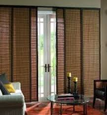 Jc Penney Curtains For Sliding Glass Doors by Jcpenney Home Naples Grommet Top Bamboo Panel Jcpenney Living