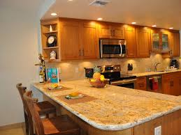 Cabinets Direct Usa West Long Branch by Five Star Inspired Newly Remodeled Direct Vrbo