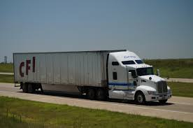 Up In The Panhandle ~ 6/21/15 In Canyon, TX Truck Trailer Transport Express Freight Logistic Diesel Mack Seaside Trucking What Will Conway Be Like In The Next 7 Years Wikipedia Reed Inc Milton De Rays Truck Photos Con Way Trucking Jobs Idevalistco Halliburton Truck Driving Find Up In The Phandle 62115 Canyon Tx Xpo Logistics To Buy Us Trucker 3b Deal Business Conway Freight Line Ukrana Deren
