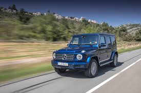 2019 New And Future Cars: Mercedes-Benz | Automobile Magazine Unimog Wikipedia Used Mercedesbenz Arocs 3253 8x4 Lastvxlare Joab L24 Tow Trucks Software Cheat May Have Helped Pass Us Emissions Rules Non Esiste Limpossibile A Bordo Di Una Mercedesamg Gt R Coup Pictures Videos Of All Models Mercedes Benz Usados Miami Usa Best Of Cars Fl Xclass 2018 Specs Price Carscoza America Image Truck Vrimageco 2624 1924 1824 1624 Om355 Tanker Trucks Year Usa Videos Pickup Concept Here It Is Jetshine
