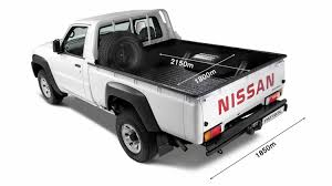 F150 Bed Dimensions by Nissan Patrol Pickup Nissan South Africa