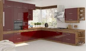 küche mirjan24 möbel und inneneinrichtung
