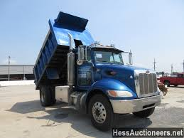 USED 2005 PETERBILT 335 T/A STEEL DUMP TRUCK FOR SALE IN PA #25270 Gmc Cckw 2ton 6x6 Truck Wikipedia Medium Tactical Vehicle Replacement 1985 Am General M929 Dump Item Dc1861 Sold Novemb Jcb Articulated Dump Truck Also Used Mack Trucks For Sale Plus Mark Tarascou Peterbilt 389 379 Transferdump Arriving At Beautiful 388 And Reliance Setup Tfk 2013 Pete 131 Sales Youtube Transfer Trailers By Wesco Cstruction Aggregate Industries Ptw 4 Axle And Trailer Pioneer Truckweld Inc Toy Farm Vehicles Toysrus Kline Design Manufacturing Lowbeds Wind