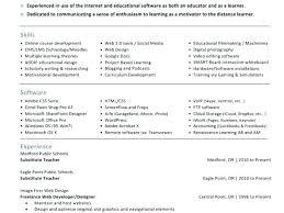 Sample Cv Teacher Uk Education Resume Template