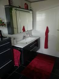gerd nolte heizung sanitär badezimmer walkin dusche und