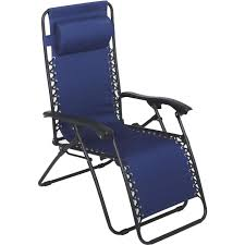 Outdoor Expressions Zero Gravity Relaxer Blue Convertible ... The Best Outdoor Fniture For Your Patio Balcony Or China Folding Chairs With Footrest Expressions Rust Beige Web Chaise Lounge Sun Portable Buy At Price In Outsunny Acacia Wood Slounger Chair With Cushion Pad Detail Feedback Questions About 7 Pcs Rattan Wicker Zero Gravity Relaxer Blue Convertible Haing Indoor Hammock Swing Beach Garden Perfect Summer Starts Here Amazoncom Hydt Oversize Fnitureoutdoor Restoration Hdware