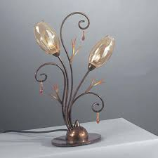 J Hunt And Company Floor Lamps by Baker Lamps And Lighting Iron Eye Table Lamp Jld106 Studio 882