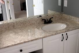 Bathtub Refinishing In Austin Minnesota by Selecting And Get The Best Collection Bathroom Countertop Kyrca Co
