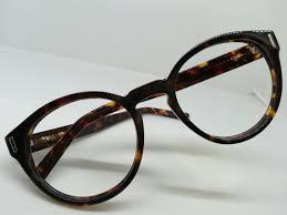 jahrgang p 3 schildkröte brille sonnenbrille efeu bauhaus aristokratischen schildkröte warhol n o s corbusier harvard professor