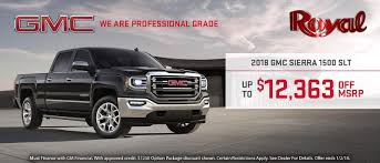 Royal Buick GMC In Birmingham, AL | Serving Hoover & Calera Buick ... Mickey Thompson Metal Series Mm164m 900022533 Hh Truck Accsories Birmingham Al Take A Look At All The 2019 Toyota Tundra Has To Offer In Royal Buick Gmc In Serving Hoover Calera Tnt Outfitters Golf Carts Trailers Cargo Truck Duffys Garage Auto Repair Shop Top Rated Mechanic Home Tplertruckaccsoriescom Adamson Ford 2018mustang For Sale Al 2018 Ram 3500 New Used Homepage Good People Brewing Company Promaster Commercial