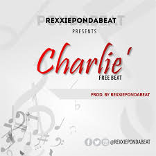 Corpse Bride Tears To Shed Mp3 Download by Free Beat Rexxiepondabeat Charlie Instrumental Kokovibes