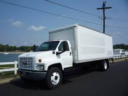 USED 2007 GMC C-7500 BOX VAN TRUCK FOR SALE IN IN NEW JERSEY #11205 New 1 Ton Used Trucks For Sale 7th And Pattison Craigslist Sedona Arizona Cars And Ford F150 Pickup For 2012 Gmc Sierra Z71 4x4 1500 Slt Truck Crew Cab Has Everett Buick In Bryant Benton Sherwood Ar Source Amazing In Ct By Gmc General Dump Edmton Specials Crossline Yellowhead Dump Trucks For Sale 2014 Denali Base 53l Or Upgraded 62l Motor Trend Salt Lake City Provo Ut Watts 2017 Sltall Terrain 4x4 Guelph