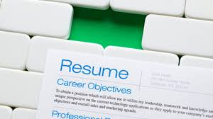 How Many Pages A Resume Should Be Cv Vs Resume And The Differences Between Countries Cvtemplate Graphic Design Sample Writing Guide Rg The Best Font Size Type For Rumes Cv Vs Of Difference Between Cvme And Biodata Ppt Graduate Professional School Student Services Career Whats Glints A Explained Josh Henkin Phd Who Is In Room Today Postdoc 25 Modern Templates With Clean Elegant Designs Samples Executive How To Make Busradio Stay At Home Mom Example Job Description Tips