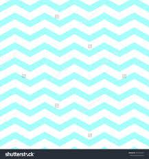 Light Blue Subway Tile by Marble Subway Tile Shower Offering The Sense Of Elegance Homesfeed
