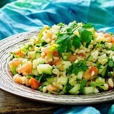 az cuisine minceur les 291 meilleures images du tableau on se raconte des salades