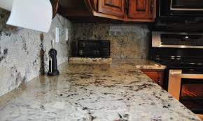 3 major impact kitchen upgrades by minneapolis minnesota granite