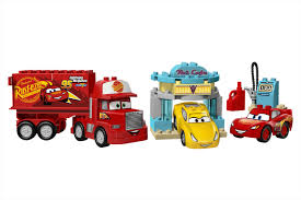 LEGO® DUPLO® 10846 Tőti Kávézója - Játéktenger.hu Lego Duplo Fire Station 4664 Funtoys 4977 Truck In Radcliffe Manchester Gumtree Airport Remake Legocom Lego Duplo Amazoncouk Toys Games 6168 Durham County Berlinbuy 10592 Fire Truck City Brickset Set Guide And Database Cheap Car Find Deals On Line At Alibacom 10846 Tti Kvzja Jtktengerhu Myer Online 5601 Ville 2008 Bricksfirst